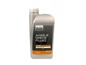 olej polaris angle drive fluid 1 litr