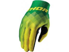 5799286a b944 421d 850a 0a858e808a4d Invert Pix Gloves