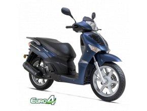Logik blue E4 700x700