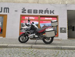 MBW moto 01