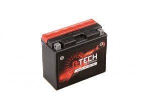 m310 124 baterie 12v yt12b bs 11ah 125a bezudrzbova mf agm 151x70x130 a tech vc baleni elektrolytu i138314