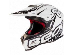 B602 Xprime white 500x500 A