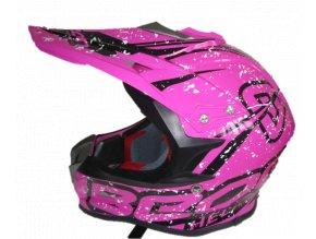 B 0602 06 pink