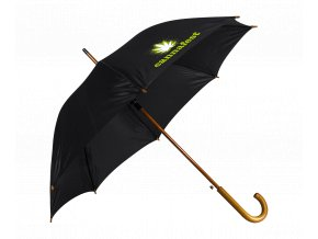 Deštník holový
