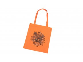 Taska orandzova