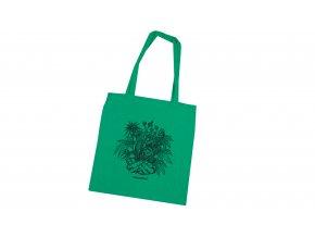 Taska zelena