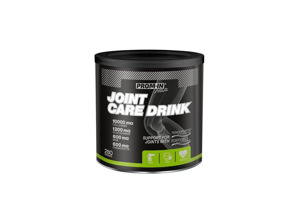 Joint Care Drink (Balení 280g, Příchuť Natural)