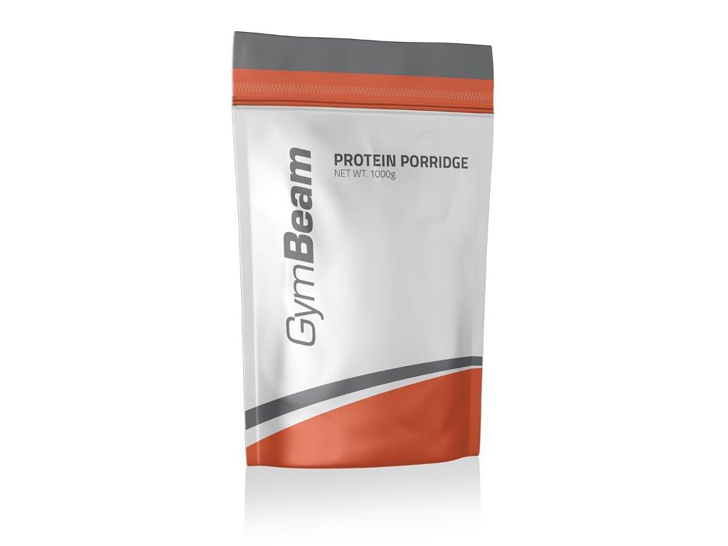 Proteinová kaše 1000 g - GymBeam