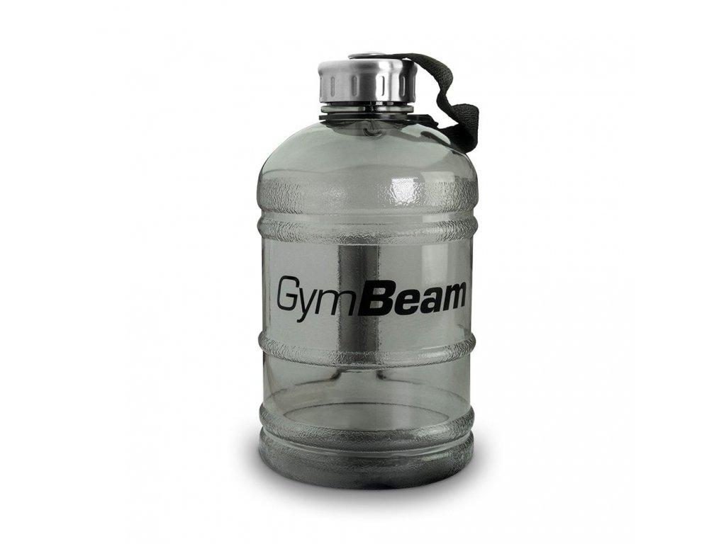 Láhev Hydrator 1,89 l - GymBeam