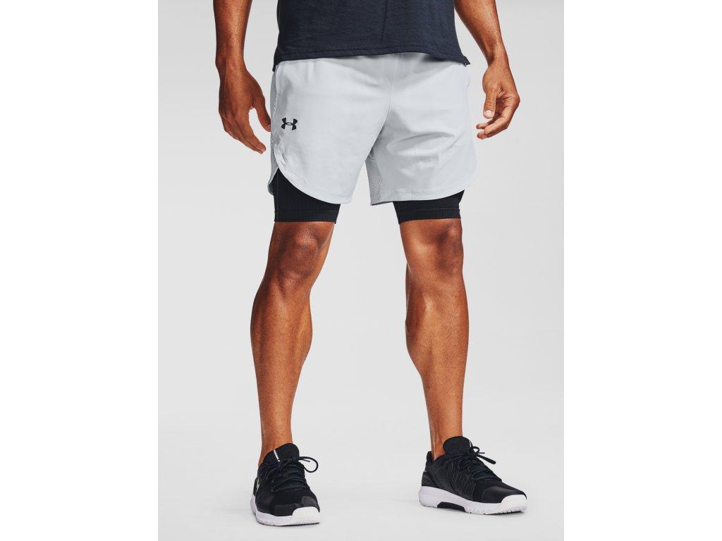 Kraťasy Under Armour Stretch-Woven Shorts