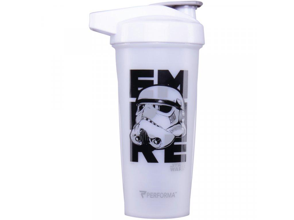 Šejkr StormTrooper Empire 800 ml - Performa