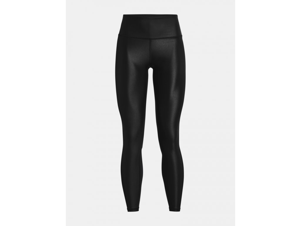 Legíny Under Armour Iso Chill Legging NS