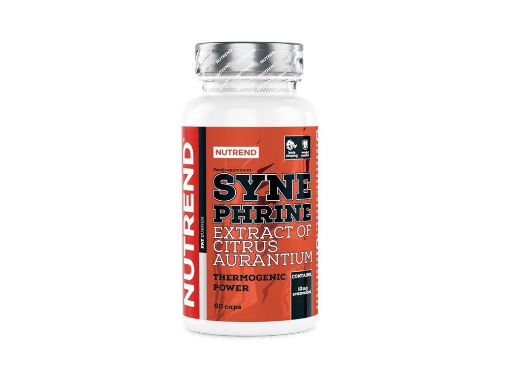 Synephrine (Balení 60 kapslí)