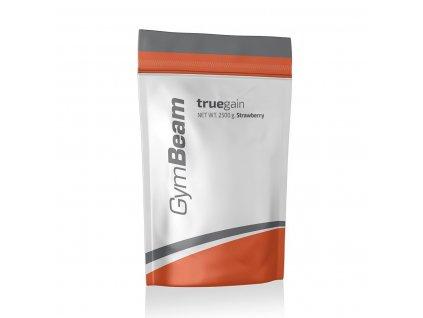 Gainer True Gain - GymBeam