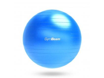 Fit míč FitBall 85 cm - GymBeam