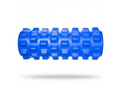 Válec na cvičení M-Roll Blue - GymBeam