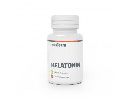 Melatonin - GymBeam