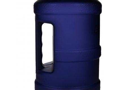 Sportovní láhev Hydrator TT 2,5 l Midnight Blue - GymBeam