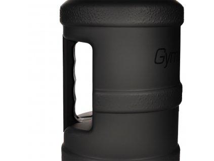 Sportovní láhev Hydrator TT 2,5 l Black - GymBeam