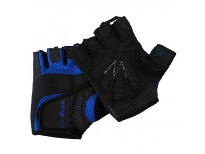 Fitness rukavice Dexter - GymBeam