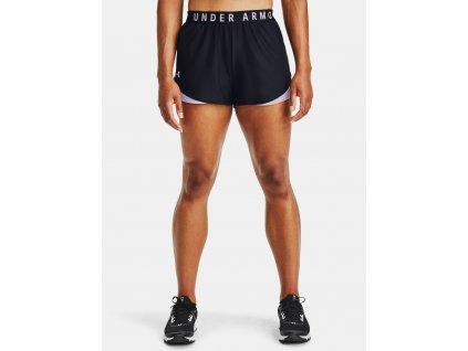 Kraťasy Under Armour Play Up Shorts 3.0