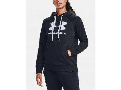 Mikina Under Armour Rival Fleece Logo Hoodie