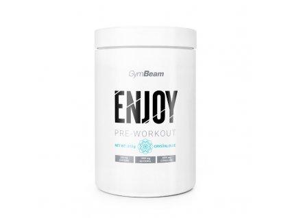 ENJOY Pre-Workout - GymBeam