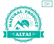 altaj_sk
