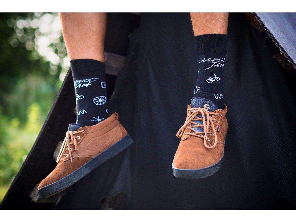 ponožkycerne (1)