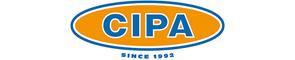 Cipa-Gastro.cz