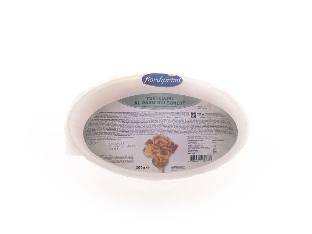 Tortellini Al Ragu Z327 Mražené Surgital