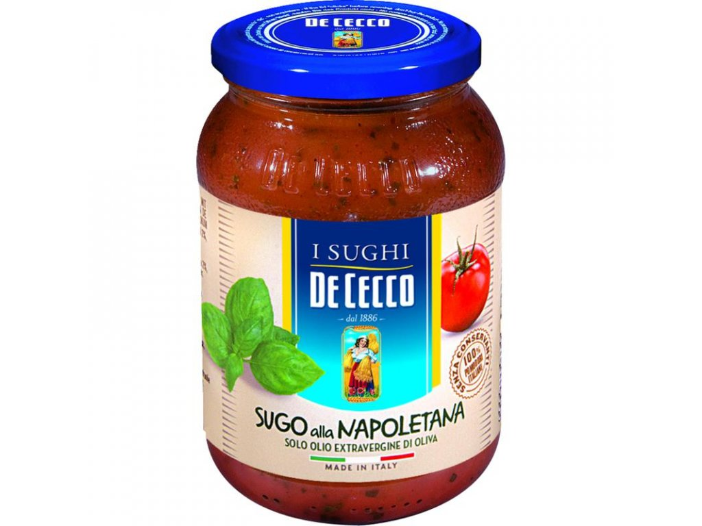 Rajčatové konzervy (4)