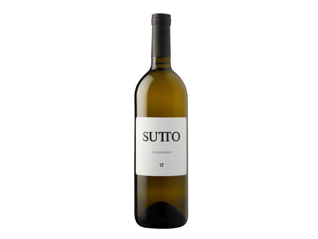 Sutto Chardonnay BOSUCH80A19030 1