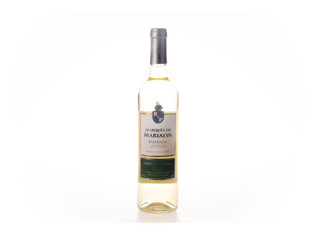 vína (9)