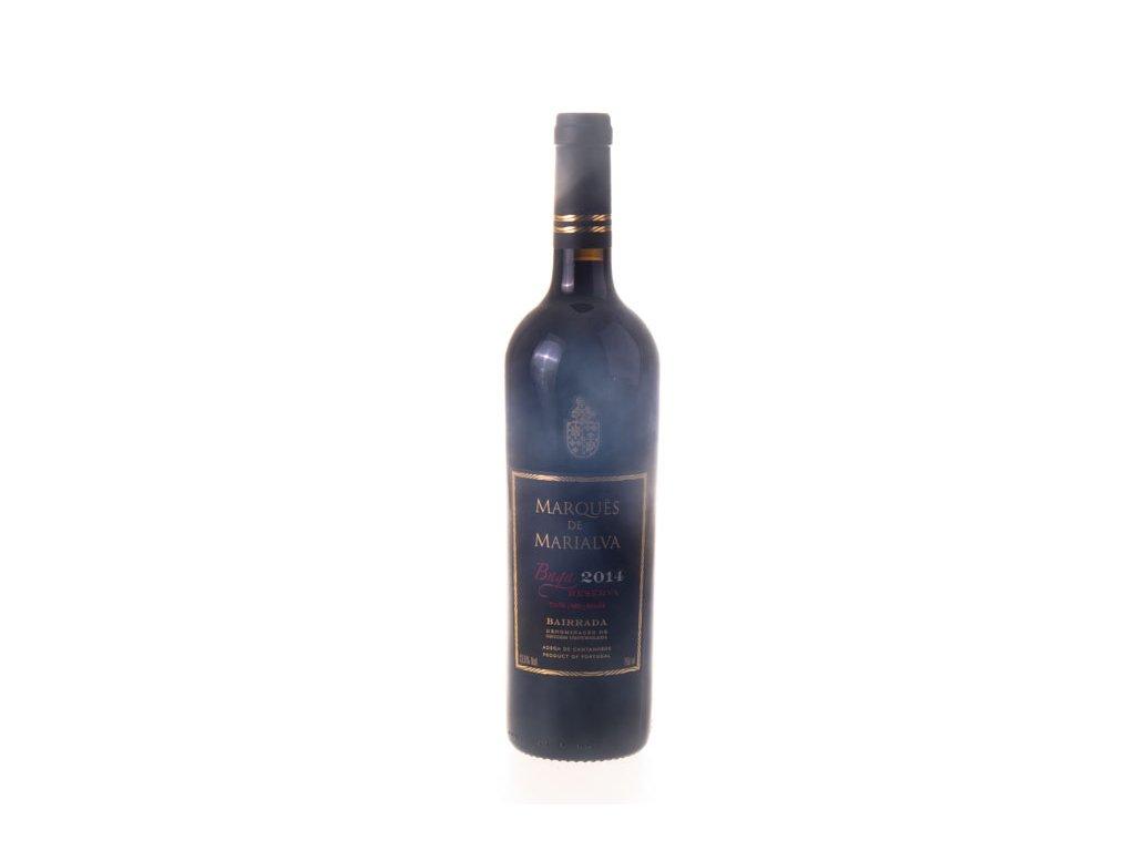 vína (6)
