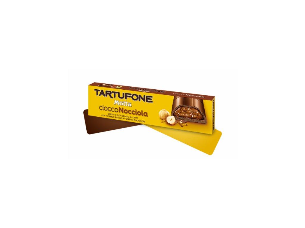 tartufone