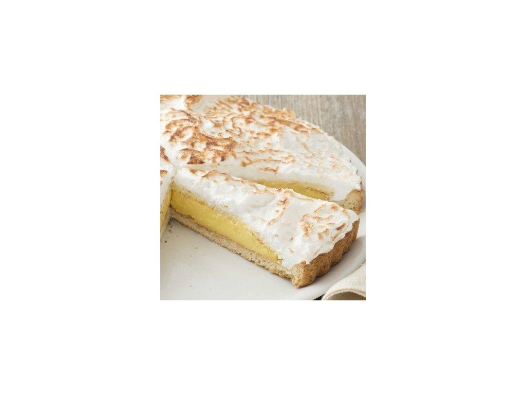 p s 1452 torta limone 2015