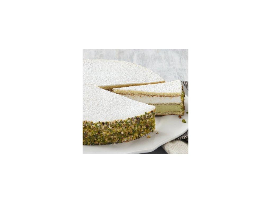 p s 0132 ricotta e pistacchio