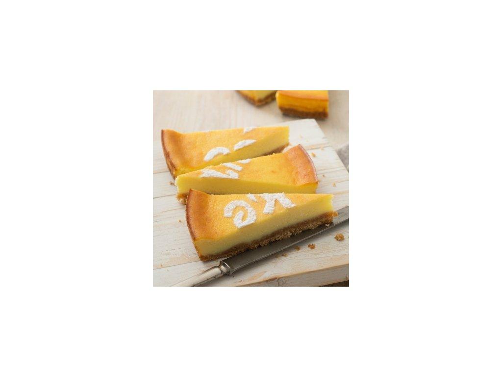 p s 533e641d19d34 5307272a56d5a 0154 cheesecake dic13