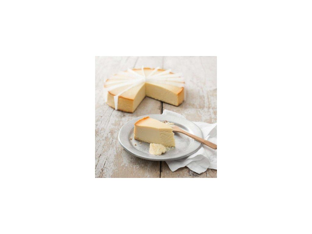 p s 1515 new york cheesecake dic13 B