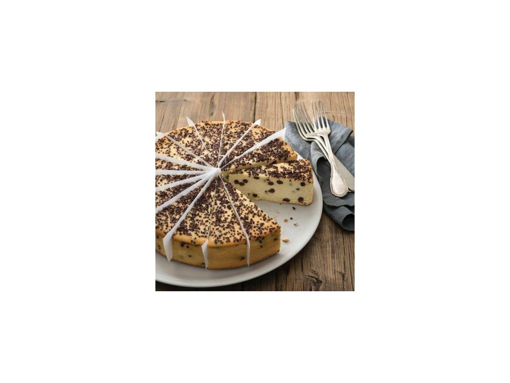 p s 1513 chocolate chip cheesecake dic13