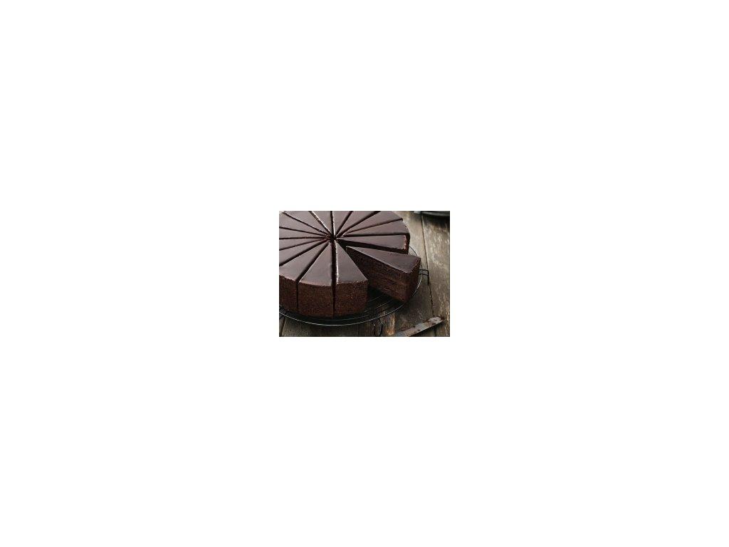 p l 52fb4d2eeca0e1501 chocolate fondant dic13