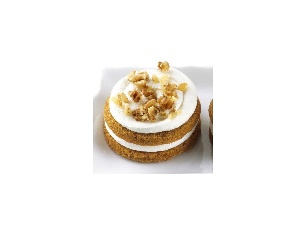 p s 2516 CARROT CAKE 3x