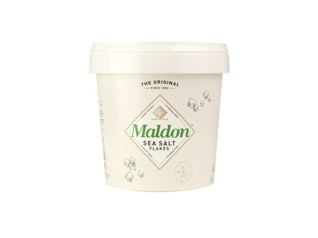maldon 570