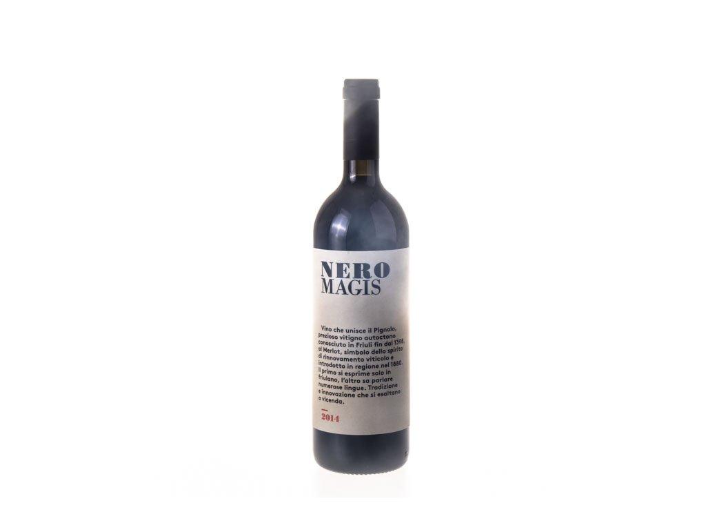 vína (1)