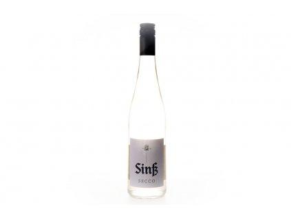 vína (7)