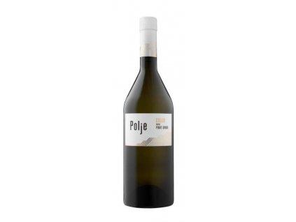Polje Pinot Grigio Doc Collio BOPOPG31D18030 1