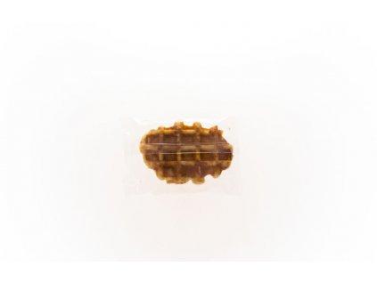 Bindi Waffle 1Ks=90G Mraž. Bindi Store