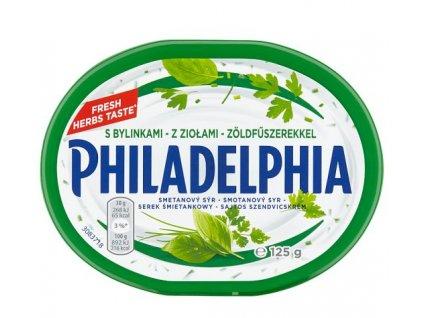 phila herb