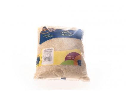 Rýže Parboiled 5Kg Arax